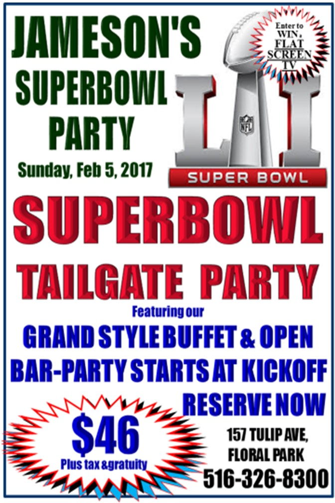 fb superbowl 2017